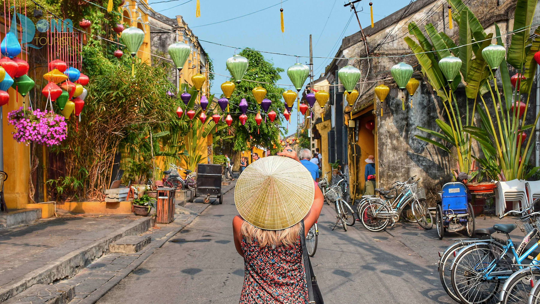 Hoi An Real Leather - Da Bao Real Leather: Hoi An Shopping Guide